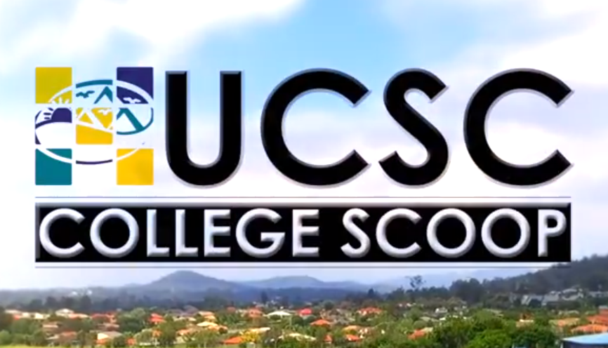 UCSC College Scoop